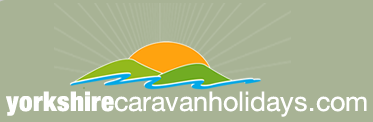 Caravan and Camping Holidays and  in Filey - Yorkshire Caravan Holidays