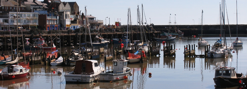 - Bridlington