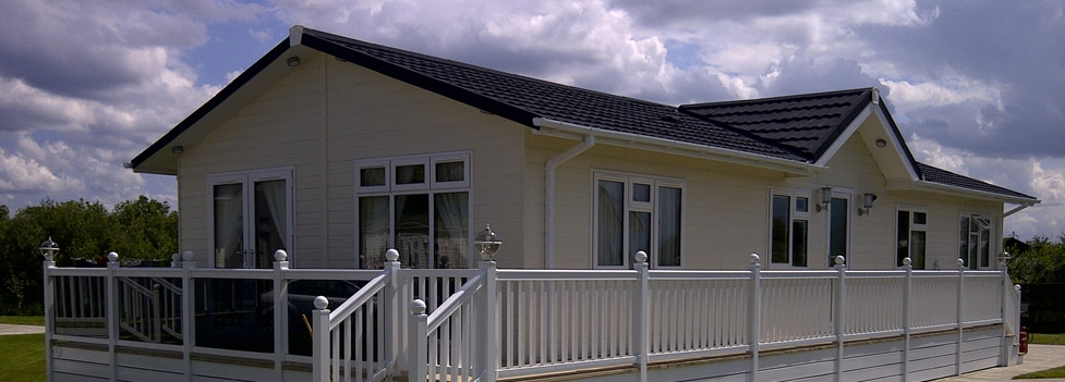 Simple Self Catering Holiday Homes Are An Ideal Solution For Your Family